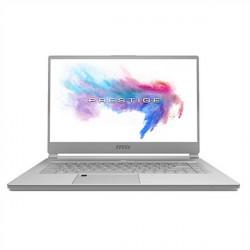 Notebook MSI P65-240ES...