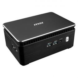Mini PC MSI S-005BEU...