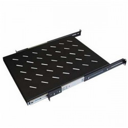 Anti-slip Tray for Rack...