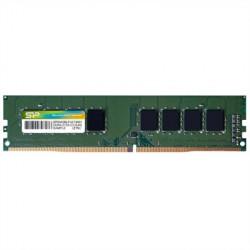 RAM Memory Silicon Power...