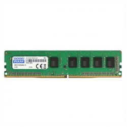 RAM Memory GoodRam...