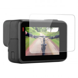 Screen shield for Go Pro...