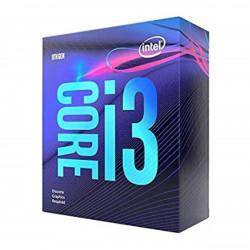 Processor Intel Core™...
