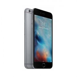 Smartphone Apple Iphone 6S...