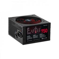 Power supply NOX NXS750 ATX...