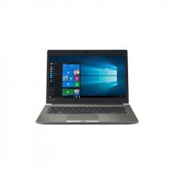 Notebook Toshiba PPOPOR2159...