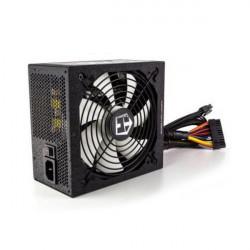 Power supply NOX NXHM650BZ...