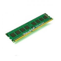 RAM Memory Kingston...