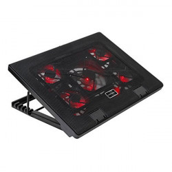 Gaming Cooling Base for a...