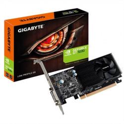 Graphics card Gigabyte...