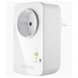 Smart Plug Edimax Pro...