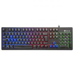 Gaming Keyboard NGS GKX-300...