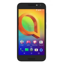 "Smartphone Alcatel A3 5""..."