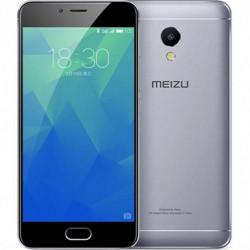 """Smartphone Meizu M5S 5,2""""..."""