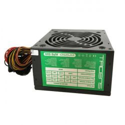 Power supply Tacens APII500...