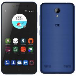 Smartphone ZTE BLADE A520...