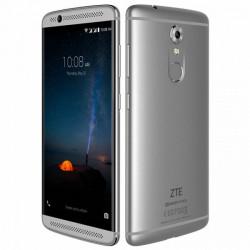 Smartphone ZTE AXON 7 MINI...