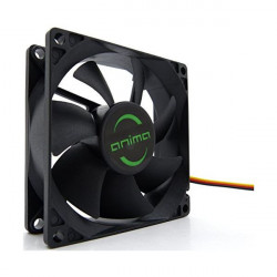 Notebook Cooling Fan Tacens...