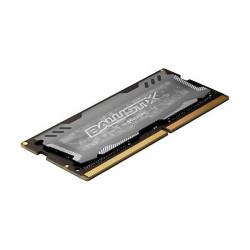 RAM Memory Crucial...