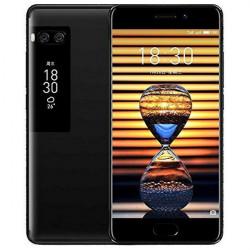 Smartphone Meizu MEIZU PRO...