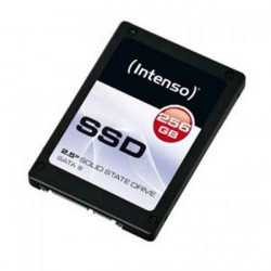 Hard Drive INTENSO 3812440...