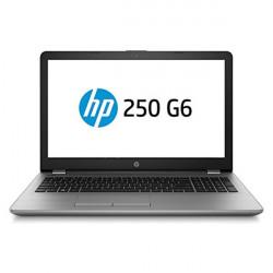"""Notebook HP 1WY58EA 15,6""""..."""