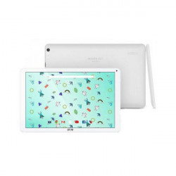 "Tablet SPC HEAVEN 10,1"" HD..."