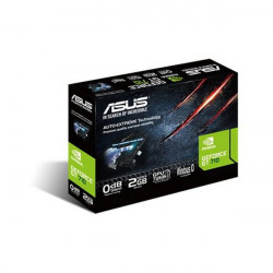 Graphics card Asus...