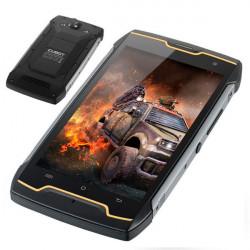 Smartphone Cubot King Kong...