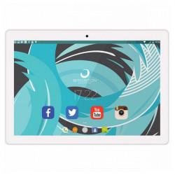 Tablet BRIGMTON BTPC-1024...