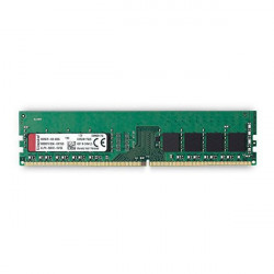 RAM Memory Kingston 8GB...