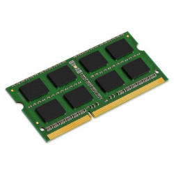 RAM Memory Kingston 16GB...