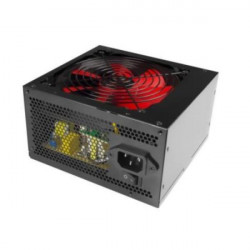 Power supply Tacens MP1000...