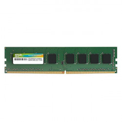 RAM Memory Silicon Power...