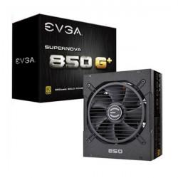 Power supply EVGA...