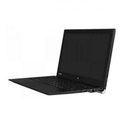 Notebook Toshiba Portege...