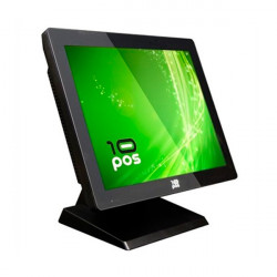 Touch Screen Monitor 10POS...
