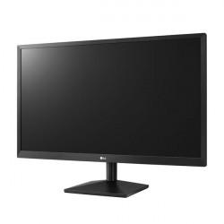 "Monitor LG 27MK400H-B 27""..."