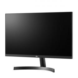 "Monitor LG 24MK600M-B 23,8""..."