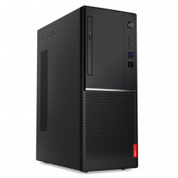 Desktop PC Lenovo...