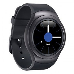 Smartwatch Samsung Gear S2...