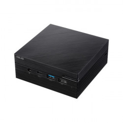 Mini PC Asus Vivo Mini...