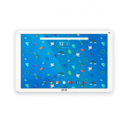"Tablet SPC Heaven 10,1""..."