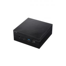 Mini PC Asus PN60-BR00I3L...