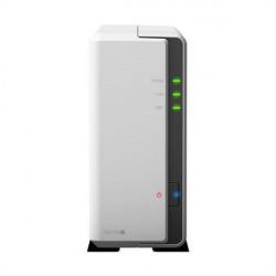 NAS Network Storage...
