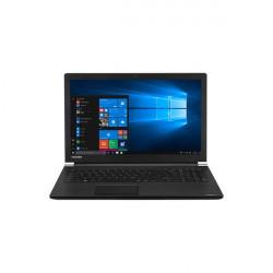 Notebook Toshiba A50-E-11E...