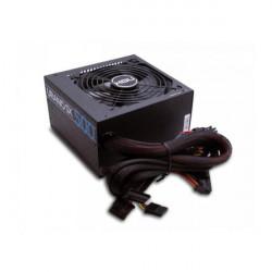 Power supply NOX NXURSX500...