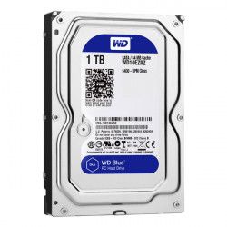 Hard Drive Western Digital...