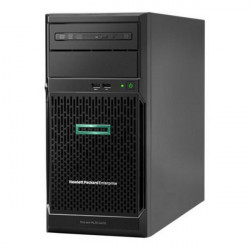 Server Tower HPE ProLiant...