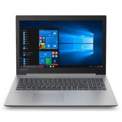 Notebook Lenovo Ideapad 330...